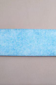 Decoratori Bassanesi Smalto Azzurro