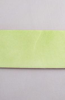 Decoratori Bassanesi Verde Mela Scuro Lucido