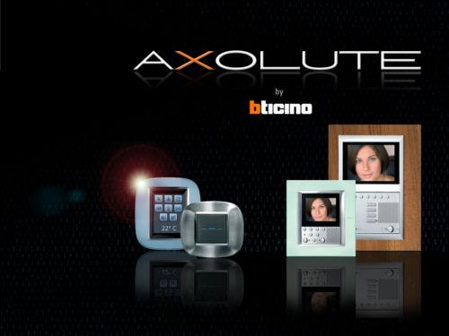 Axolute-BTicino-desktop-V01-1