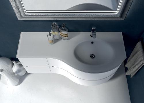 Berloni-Bagno-Memphis-33-lavabo