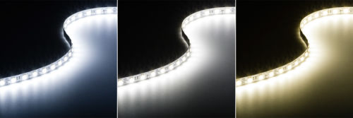 Flexible-LED-Light-Strip-Color-Temperature-NFLS-xW3X3-CL-0001-2-Edit