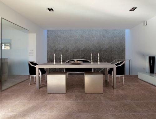 Fusion-Bronze-Platinum-720x550