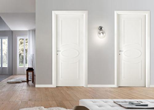 artemide01door2000