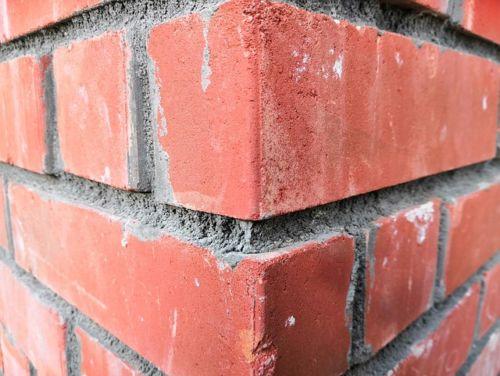 brick-3936665_640