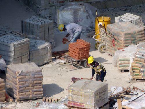 construction-257326_1920