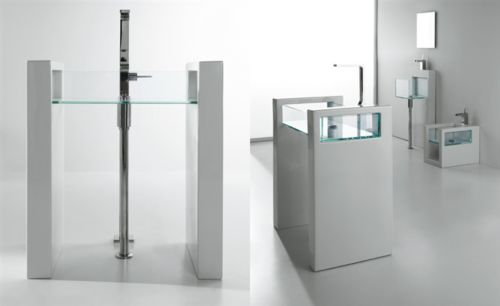 gsg-lavabo-colonna-glass