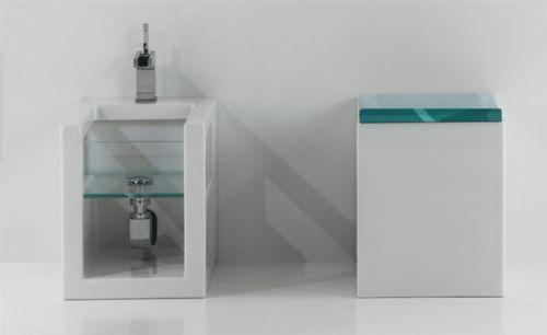 gsg-vaso-bidet-glass