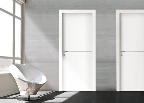 one01-door-2000