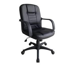 sedia-ufficio