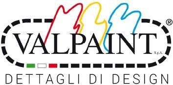 valpaint-logo