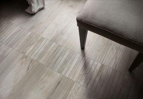 wood_ker-grey-2